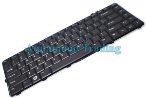 TR324-NEW-Dell-Studio-1535-1536-1537-1555-1557-ENGLISH-Model-V080925AS-Keyboard