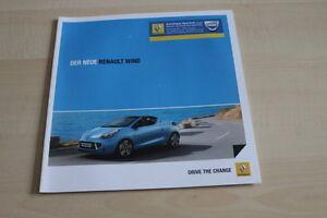 126454-Renault-Wind-Prospekt-07-2010
