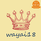 v8wayai