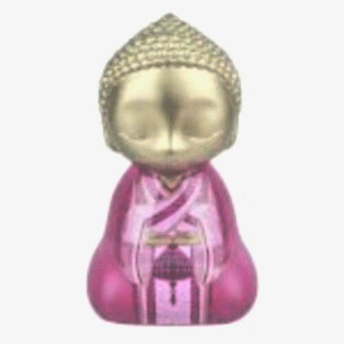 "LITTLE BUDDHA COLLECTION FIRST RELEASE /""LB0106 /""WITH A PURPOSE/"" MINT IN BOX"