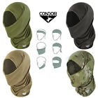 Condor 212 Tactical  Multi Wrap Mask Bandana Balaclava Scarf All Colors
