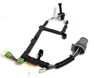 4l60e transmission internal wire harness 2003 2005 gm 4l60 ebay rh ebay com