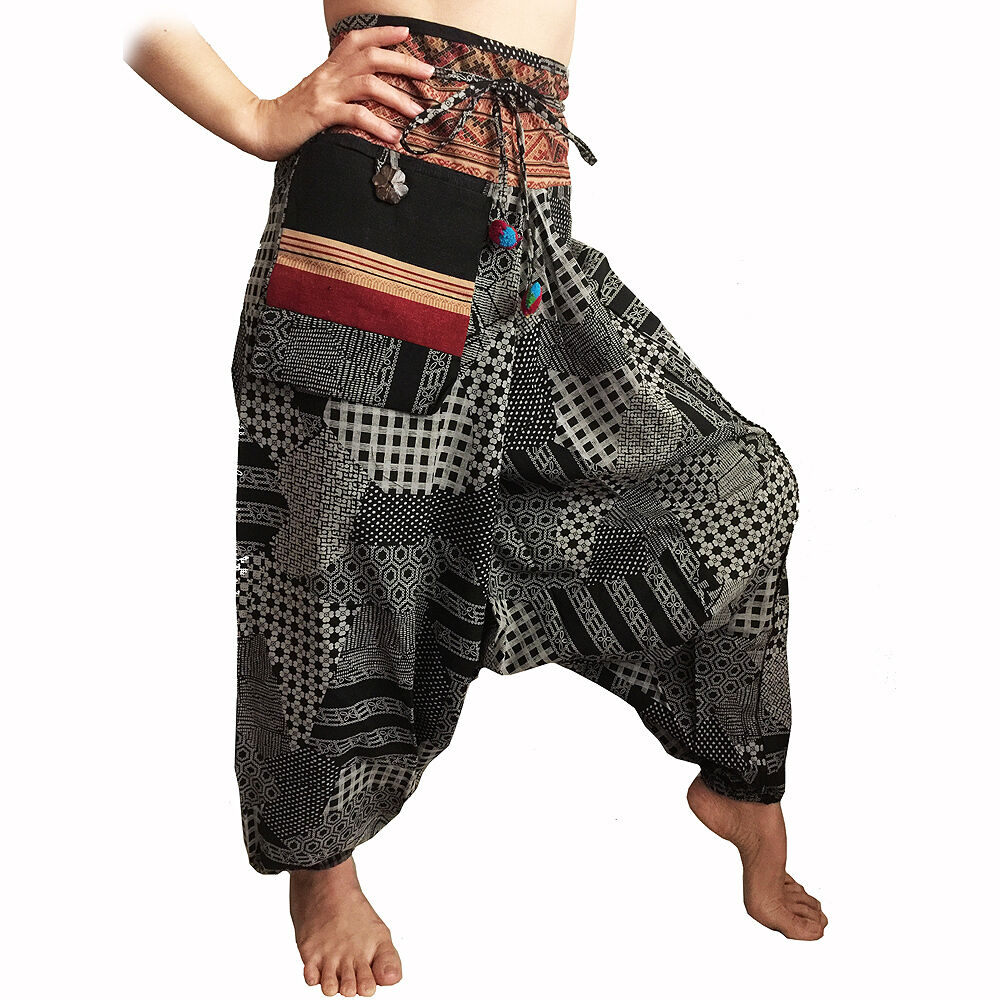 You searched for: harem pants pattern! Etsy is the home to thousands of handmade, vintage, and one-of-a-kind products and gifts related to your search. No matter what you're looking for or where you are in the world, our global marketplace of sellers can help you .