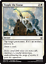 MTG-War-of-Spark-WAR-All-Cards-001-to-264 thumbnail 36