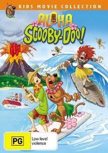 Scooby-Doo-Aloha-Scooby-Doo-DVD-2005