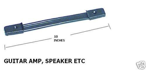 SPEAKER HANDLE Monitor Electric Guitar Amp box  AV equipment screw on