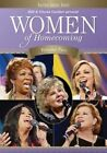 Women of Homecoming Vol Two 0617884632090 With Bill Gaither DVD Region 1