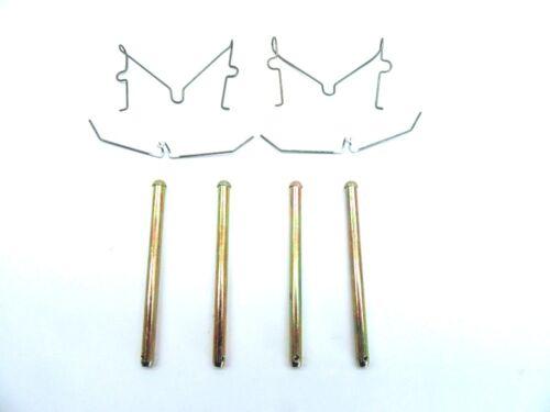 Disc brake pin kit Toyota 90240-06158