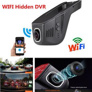 HD-1080P-Hidden-WiFi-Car-DVR-Camera-Vehicle-Video-Recorder-Night-Vision-Dash-Cam