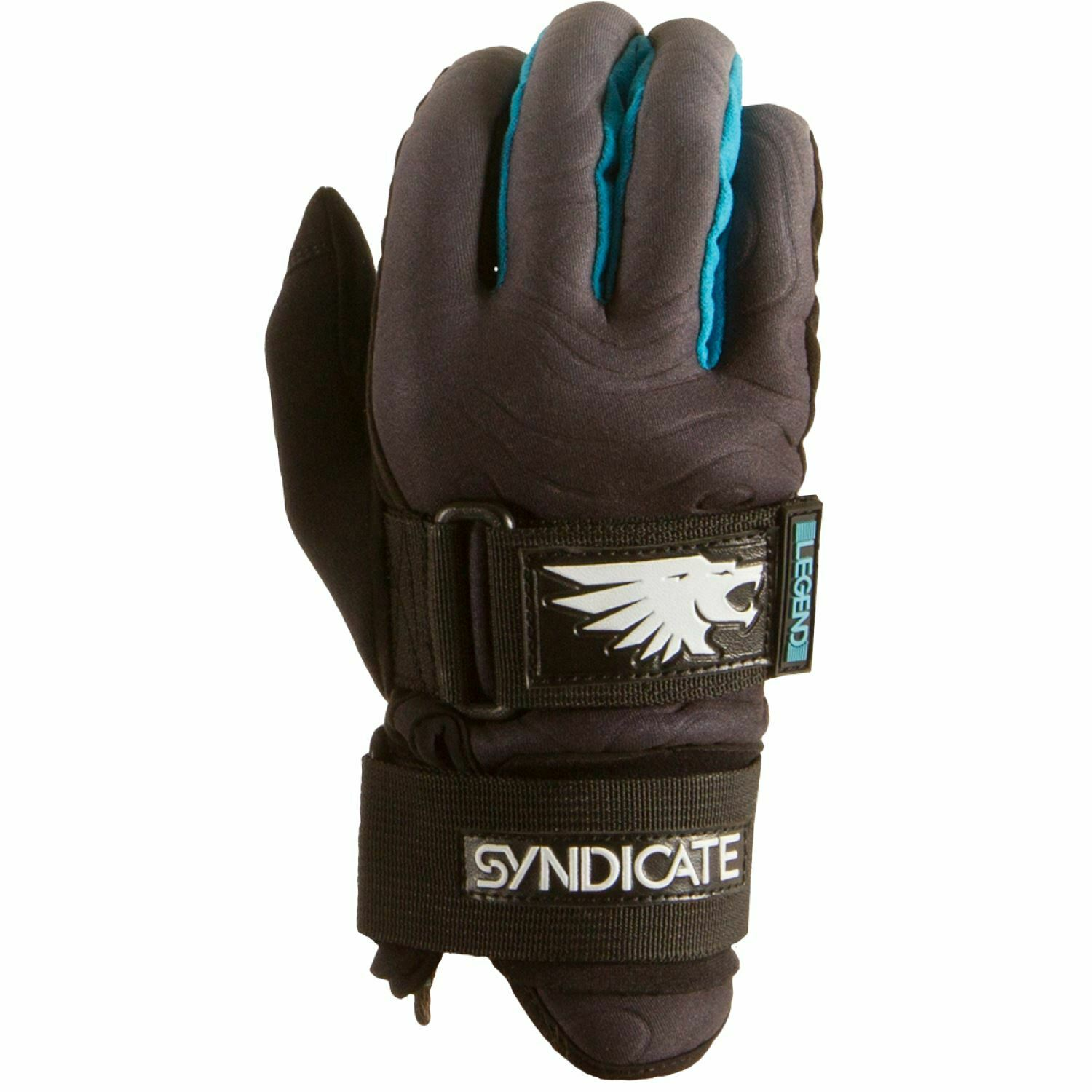 HO Syndicate  Legend Water Ski G   70% off