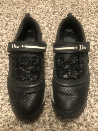 Christian Dior fusion sneakers Dior Shoes Size 7
