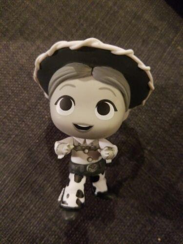Funko Mystery Minis Disney Minifigure Mini Figures Easter Basket Favorite!