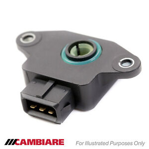 Genuine-Cambiare-Throttle-Position-Sensor-VE378011