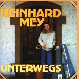 REINHARD-MEY-034-UNTERWEGS-034-2-CD-NEUWARE