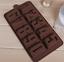 Baking Silicone Fondant Cake Mold Decorating Chocolate Mould Sugarcraft Tool DIY