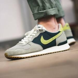 Details about Nike Air Vortex size 8.5. Spruce Fog Volt Glow. 903896 304. internationalist
