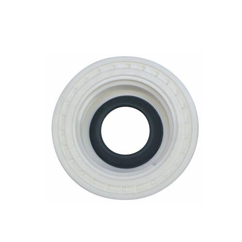 Sprüharm Fixation mère Haut Lave-vaisselle Original Ariston c00144315 ls2010