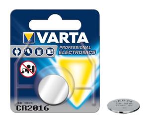 Batteria-Agli-Ioni-di-Litio-Varta-3v-Cr2016-1-Piece