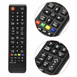 Remplacement-Telecommande-pour-Samung-BN59-01175N-TV-Remote-Control