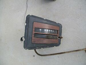 torana-uc-auto-shift-with-revers-switch-left-hand-linkage