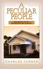 A Peculiar People by Charles Turner (Paperback / softback, 2003)