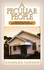 A Peculiar People by Charles Turner (Paperback / softback, 2003)