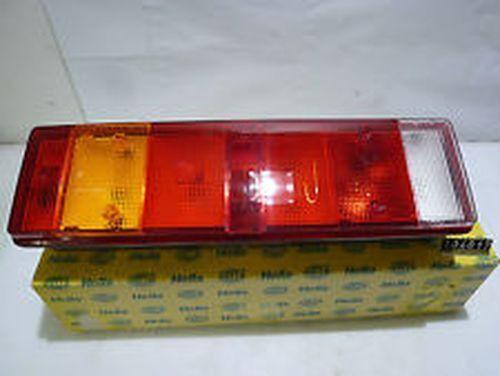 HELLA Heckleuchte LKW,  2VP 008 204-041 Rückleuchte, links/rechts passend