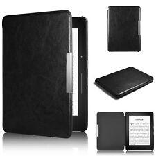 Amazon Kindle Paperwhite (7th Generation) 4GB, Wi-Fi, 6in - Black