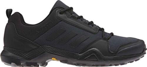 Nuevo carbono Terrex Zapatillas Ax3 negro para de negro En Adidas hombre senderismo qPWAvrqSf