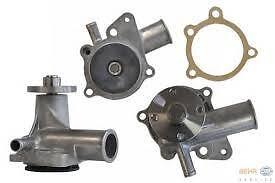 Nueva-Bomba-de-agua-Ford-Cortina-2-0-Escort-MK1-MK2-1600-1-6-Mexico-RS2000-Pinto