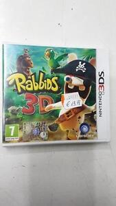 RABBIDS-3D-3DS