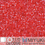 7g-Tube-of-MIYUKI-DELICA-11-0-Japanese-Glass-Cylinder-Seed-Beads-UK-seller thumbnail 60