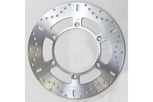 OK moteurs PVL stator Marche homologiert 684800