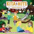 Kita-Hits: Tanzen & Bewegen von Various Artists (2016)