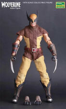 Action Figure OLD WOLVERINE X-MEN Crazy Toys 1/6 scale doll 12 inch logan marvel