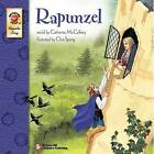 Rapunzel by Catherine McCafferty (Paperback / softback, 2002)