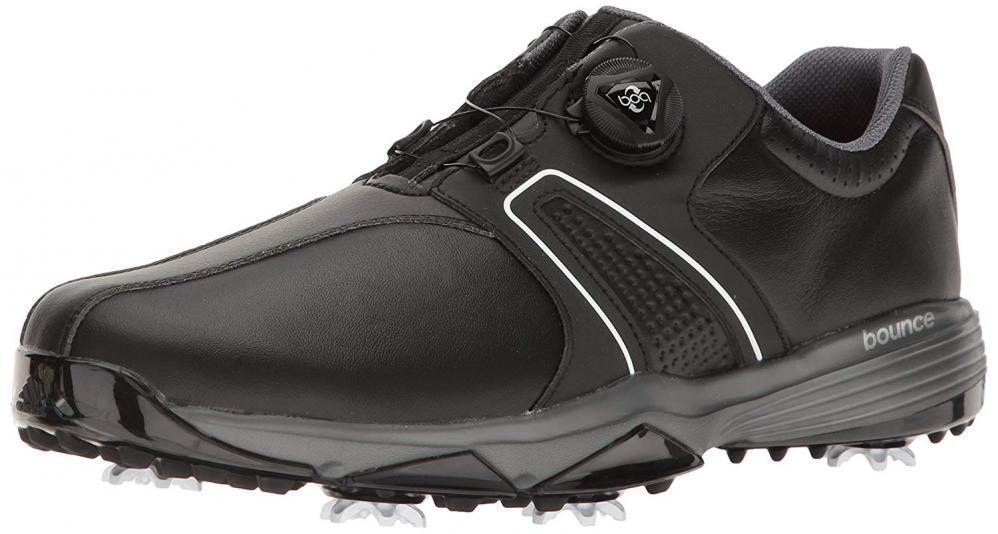 adidas Ανδρικά παπούτσια γκολφ Traxion Boa 360