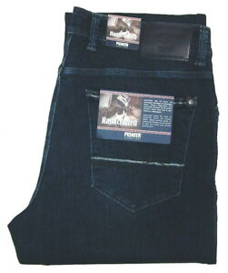 PIONEER-RANDO-W-35-L-34-STRETCH-Jeans-HANDCRAFTED-1655-9793-14-2-Wahl