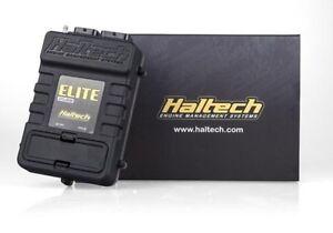 Remarkable Haltech Elite 2500 Dbw 1 2M 4 Ft Basic Universal Wiring Harness Wiring Database Gramgelartorg