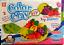 Play-Doh-Style-DIY-Tres-Doux-Argile-Mini-Fruits-Magasin-Pate-A-Modeler