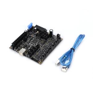 RAMBo-1-4-Motherboard-Clone-Control-Board-3D-Printer-Parts-Lulzbot-Taz6-A4982-UK