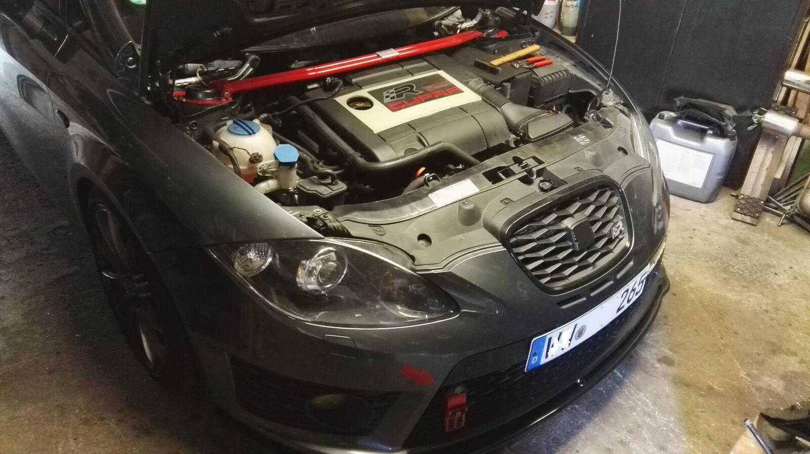 Auspuff GIANNELLI GO Sport Peugeot liegend AC luftgekühlt LC 50 2T wassergekühlt