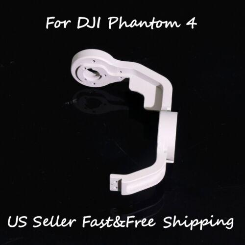 Gimbal Roll Arm Replacement Repair Part for DJI Phantom 4 Drone BRAND NEW