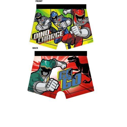Batman Thomas /& Friends Novelty Character Boxer Trunks Kids Avenger