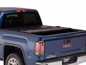 UnderCover-Ultra-Flex-Tonneau-Cover-2015-2019-Ford-F150-Raptor-5-5-039-Bed