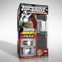 Bell + Howell Taclight Lantern With Magnetic The As Seen On Tv Portable Lantern on Sale