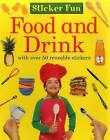Food and Drink by Armadillo Press (Paperback, 2015)