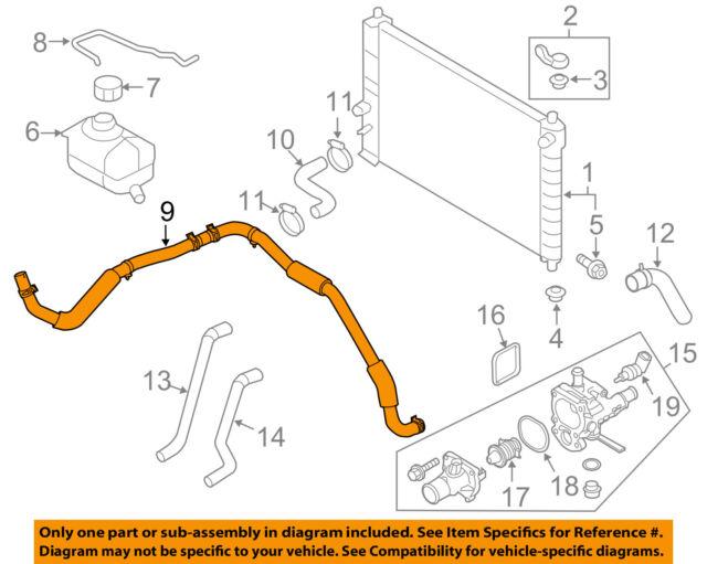 Fox Racing Flexair Moth LE Mens Off-Road Motorcycle Pants Size 28 05024-058-076 Red//Black