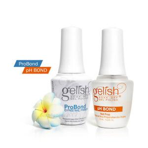 Harmony-Gelish-Prep-Pack-pH-Bond-Dehydrator-ProBond-Acid-Free-Nail-Primer