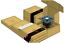 LIVOLO-ZigBee-WLAN-Lichtschalter-SmartHome-Glas-Touch-amp-Steckdosen-USB-uvm-WEISS Indexbild 8